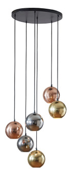 Baylee Pendant Light