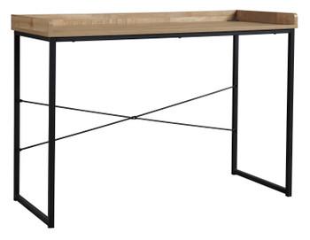 "CALIANA 43"" Wide Desk"