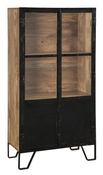 Atlee Accent Cabinet
