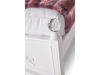 Alana youth Bed