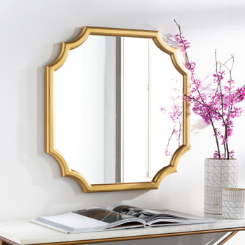 Georgina 24' Wall Mirror