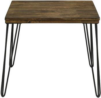 THOMAS End Table