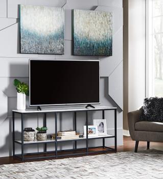 Abla TV Stand
