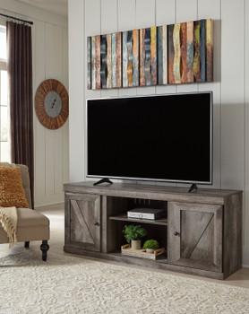 Anisa TV Stand