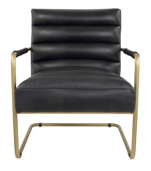 Aira Accent Chair