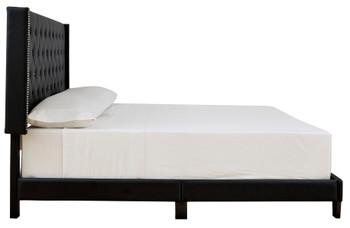 Abeni Queen Bed