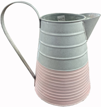 MADISON Watering Can