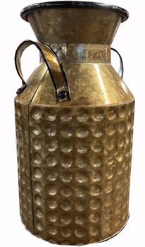 BRYSE Vase