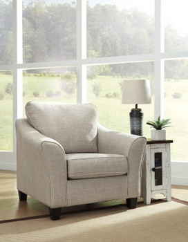 Alamea Accent Chair