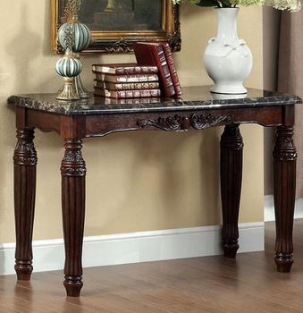 Brac Sofa Table