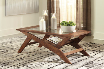 Ceana Coffee Table