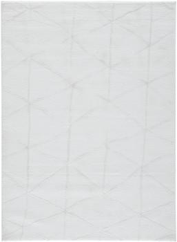 MALECA 5' x 7' Rug