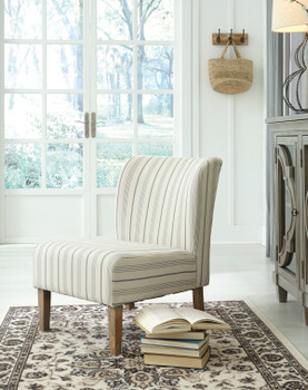 Gaura Accent Chair