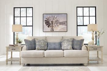Baki Sofa