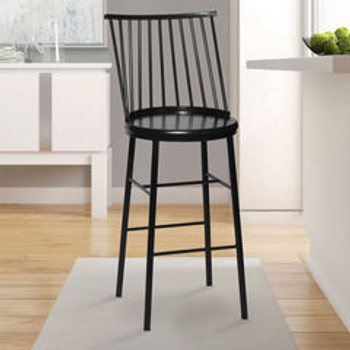 Brycen Ultra Strength Bar Stool