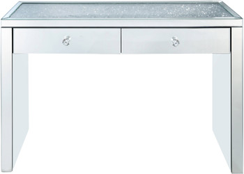"REZINA 47"" Wide Sofa Table"