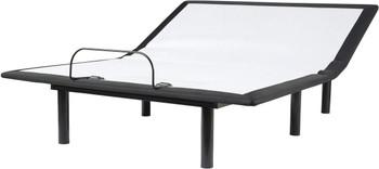 FLEXA Adjustable Bed Base