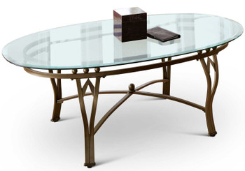 ARKAL Coffee Table