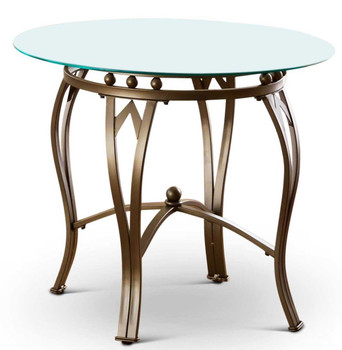 ARKAL End Table
