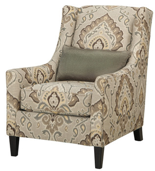 RILEE Accent Chair