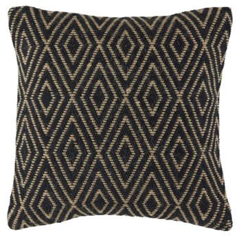 BERN Accent Pillow