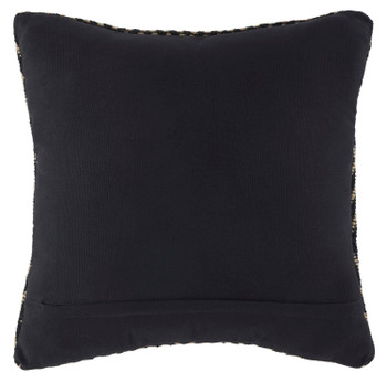BERN Accent Pillow