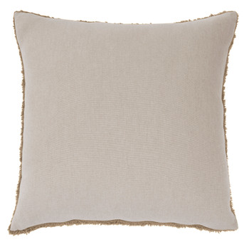 Jamie Accent Pillow