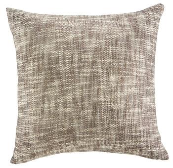 FREDDIE Accent Pillow