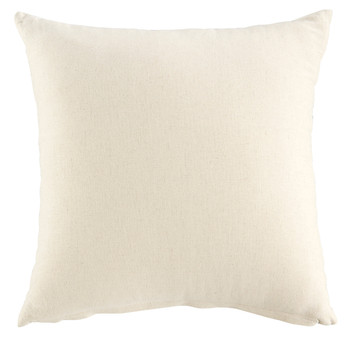 FREDDIE Accent Pillow