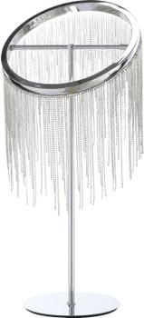 "LARIZA 29""H Table Lamp"