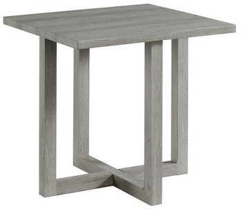 MARIANO End Table