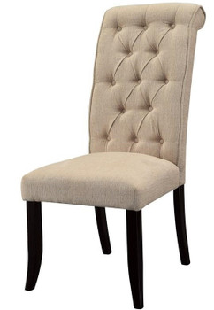 PENN Beige Dining Chair