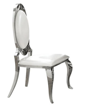 London Dining Chair
