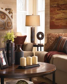 """Oriel 29.5""""H Table Lamp"""