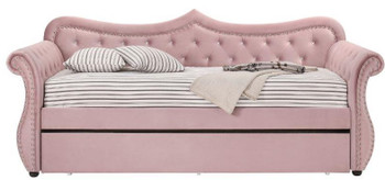 MADISON Daybed with Trundle