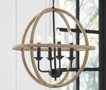 Madelia Ceiling Lamp