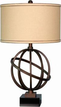 Shadell Table Lamp