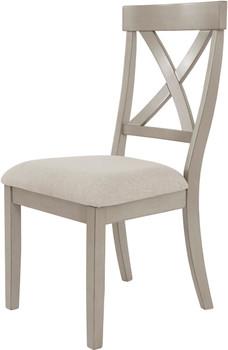 OMEKO Dining Chair