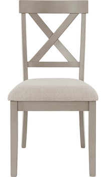 OMEKO Dining Chair