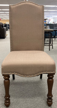BAXENBURG Dining Chair