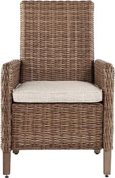 "ROSGROVE 25"" Wide Arm Chair"