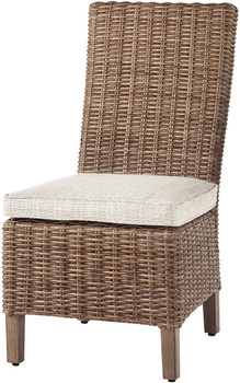 """ROSGROVE 21"""" Wide Chair"""