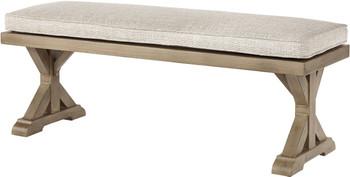 """ROSGROVE 54"""" Wide Bench"""