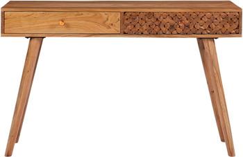 """BASTIEN 47"""" Wide Console Table"""