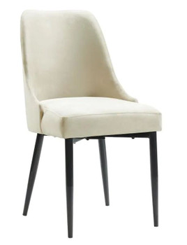 WILLA Dining Chair