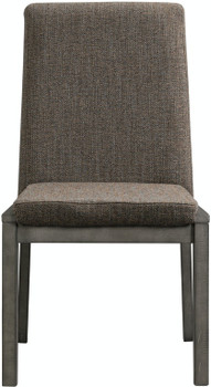 COLLINE Dining Chair