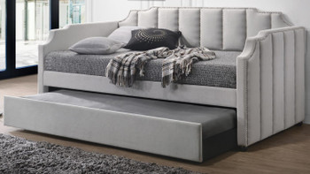 SICILY Daybed with Trundle