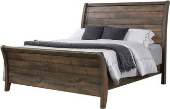HARTLAND Bedroom Set (Clearance)