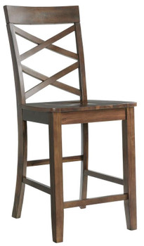 BEALE Counter Height Chair