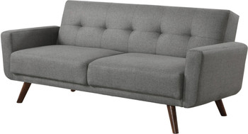 ESTEBAN Sofa Bed